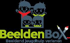 De BeeldenBox | Beeldend Jeugdhulp verlenen