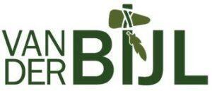 logo-van-der-bijl