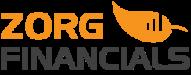 zorg-financ
